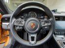 Porsche 911 - Photo 119232771