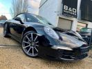 Achat Porsche 911 991Cabrio PDK,Navi,XENON,SPORTSEATS, FUL HISTORY Occasion