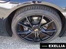 Porsche 911 - Photo 115976920