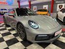 Porsche 911 - Photo 126277821