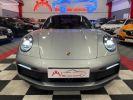 Porsche 911 - Photo 126277822