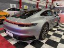 Porsche 911 - Photo 126277824