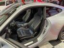 Porsche 911 - Photo 126277825