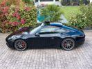 Porsche 911 - Photo 124286170
