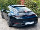 Porsche 911 - Photo 124286173