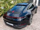 Porsche 911 - Photo 124286175