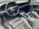 Porsche 911 - Photo 124286177