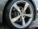 Porsche 911 - Photo 120656224