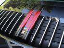 Porsche 911 - Photo 120248411