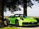 Porsche 911 - Photo 125125075