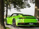 Porsche 911 - Photo 125125076
