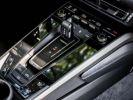 Porsche 911 - Photo 125125084