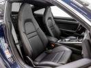 Porsche 911 - Photo 125386869
