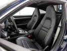 Porsche 911 - Photo 125386871