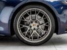 Porsche 911 - Photo 125386911