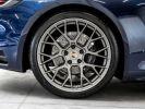 Porsche 911 - Photo 125386912