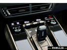 Porsche 911 - Photo 120656205