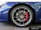Porsche 911 - Photo 120656208