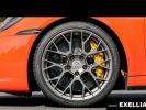 Porsche 911 - Photo 120765889