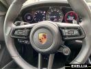 Porsche 911 - Photo 120766185