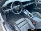 Porsche 911 - Photo 122324150