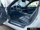 Porsche 911 - Photo 122324151