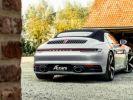 Porsche 911 - Photo 121727500