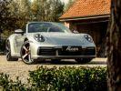 Porsche 911 - Photo 121727502