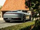 Porsche 911 - Photo 121727503