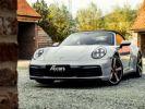 Porsche 911 - Photo 121727505