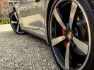 Porsche 911 - Photo 121727506