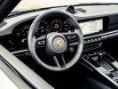 Porsche 911 - Photo 121727507