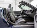 Porsche 911 - Photo 125457983