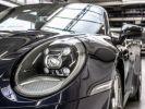Porsche 911 - Photo 125458005
