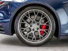 Porsche 911 - Photo 125458009