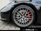Porsche 911 - Photo 125694612