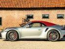Porsche 911 - Photo 124806515