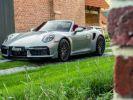 Porsche 911 - Photo 124806517