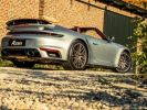 Porsche 911 - Photo 124806518