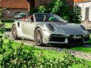 Porsche 911 - Photo 124806519