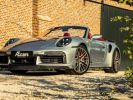 Porsche 911 - Photo 124806521