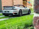 Porsche 911 - Photo 124806522