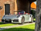 Porsche 911 - Photo 124806523