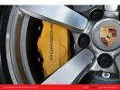 Porsche 911 - Photo 122093221