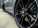 Porsche 911 - Photo 122078093