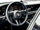 Porsche 911 - Photo 122078094