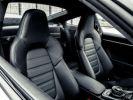 Porsche 911 - Photo 122078095