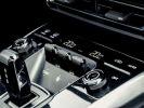 Porsche 911 - Photo 122078097