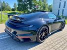 Porsche 911 - Photo 119715843