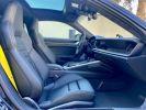 Porsche 911 - Photo 119715844